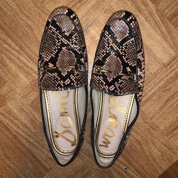 Sam Edelman Shoes | Sam Edelman Loraine